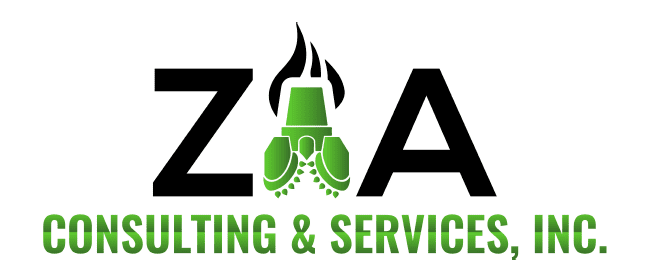Z&A Engineering & Consulting | Oilfield Consulting Firm in Odessa